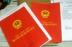 """Kiến nghị xử lý việc cấp 17 """"sổ đỏ"""" từ đất quốc phòng tại Tuy Đức"""