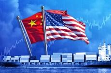 Mỹ xem xét áp thuế bổ sung với Trung Quốc vào tháng 8