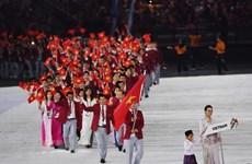 Thường trực Chính phủ tán thành đăng cai SEA Games 31 tại Hà Nội