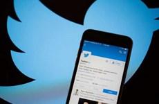 70 triệu tài khoản Twitter bị đình chỉ hoạt động trong hai tháng qua