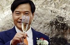 """Đánh """"xổ số"""" với đầu tư mạo hiểm và thành công của Lei Jun"""