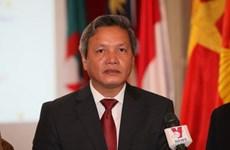 Đại sứ Việt Nam tại Algeria đánh giá triển vọng hợp tác song phương