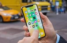 Thông tin gây sốc: Apple sẽ dừng sản xuất iPhone SE và iPhone X