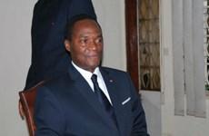 Cameroon: Đoàn xe chở Bộ trưởng Quốc phòng bị tấn công