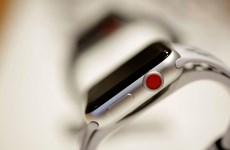 Nếu muốn thể hiện phong cách sống xa xỉ hãy dùng sản phẩm Apple