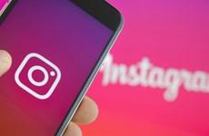 Sau Facebook, Messenger, đến lượt Instagram bị sập mạng toàn cầu