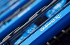 Walmart dùng sức mạnh đám mây của Microsoft để cạnh tranh với Amazon