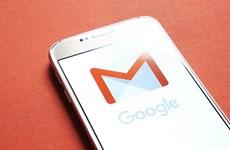 Mỹ cảnh báo phiên bản Gmail mới khiến 1,4 tỷ người dùng gặp rủi ro