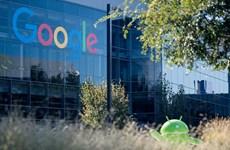 Bất chấp án phạt 5 tỷ USD, Google vẫn có quý kinh doanh ấn tượng