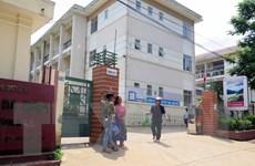 Vụ bé 4 tháng tuổi tử vong ở Sơn La: Tạm đình chỉ cá nhân liên quan