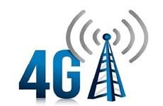 Phó Thủ tướng Vũ Đức Đam chủ trì cuộc họp về phát triển mạng 4G