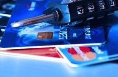 14.000 số thẻ tín dụng ở Chile bị tin tặc đánh cắp và đưa lên mạng