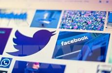 Sau Facebook, đến lượt Twitter bị người dùng trừng phạt