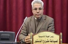 Libya: Khó khăn trong tiến trình soạn thảo hiến pháp mới