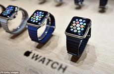 Sếp Apple lo thuế nhập khẩu của Mỹ tác động lên sản phẩm