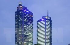 Tập đoàn Điện lực Việt Nam EVN sẽ thoái vốn tại 5 công ty cổ phần