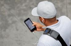 Apple phủ nhận iPhone nghe lén và tự ý ghi âm người dùng