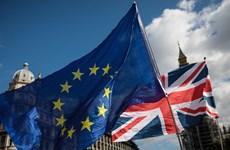 Giới tài chính lo ngại nguy cơ từ sự dịch chuyển nguồn vốn sau Brexit