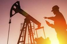 IEA: Lo ngại về nguồn cung dầu giảm bớt chỉ là tạm thời