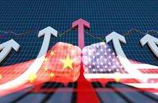 Cuộc chiến thương mại Mỹ-Trung Quốc sẽ lan rộng và kéo dài?