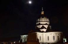 Mỹ: Các linh mục tại Pennsylvania lạm dụng tình dục hơn 1.000 trẻ em