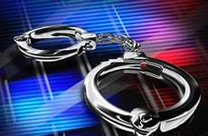 3 cán bộ xã bị bắt vì gian dối hàng tỷ đồng tiền đền bù dự án thủy lợi