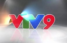 Đề nghị làm rõ vụ lãnh đạo Smartland đe dọa giết giám đốc VTV9