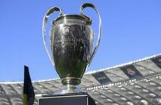 Facebook giành quyền phát sóng Champions League tại Mỹ Latinh