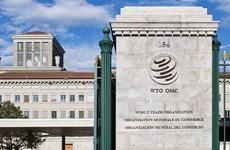 Thổ Nhĩ Kỳ khiếu nại Mỹ lên WTO phản đối tăng thuế nhập khẩu