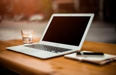 Bloomberg: MacBook Air mới sẽ có viền cực mỏng, màn hình retina