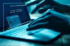 Nghiên cứu gây sốc: Tin tặc đang ăn cắp 1 triệu USD mỗi phút