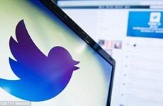 Lãnh đạo Facebook, Google và Twitter bí mật họp bàn bảo vệ bầu cử ở Mỹ