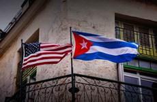 Cuba: Lệnh cấm vận của Mỹ vi phạm nhân quyền có hệ thống