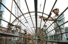 Nội dung nghị quyết Chính phủ về tháo gỡ khó khăn cho đầu tư xây dựng