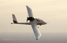 Trung Quốc chạy đua với Mỹ về công nghệ chống máy bay không người lái