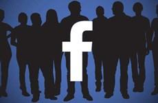 Facebook đóng băng tài khoản quan chức quân sự hàng đầu Myanmar
