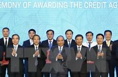 Thủ tướng: Mỗi cam kết đầu tư vào Quảng Bình phải đi liền hành động