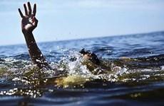 Nghệ An: Thương tâm hai trẻ nhỏ bị tử vong do đuối nước
