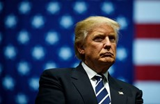 """Cách thức """"chiến tranh"""" mới của chính quyền Tổng thống Donald Trump"""