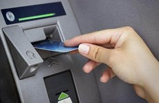 Phá đường dây lừa lấy mã OTP để chiếm đoạt tiền ở TPHCM
