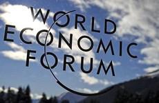 Diễn đàn Kinh tế Thế giới mang lại cơ hội phát triển cho Việt Nam