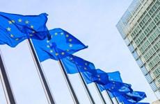 EU họp cấp ngoại trưởng thảo luận nhiều vấn đề quan trọng