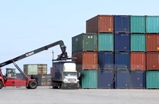 WEF ASEAN 2018: Doanh nghiệp logistics trước làn sóng Cách mạng 4.0