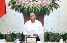 Niềm tin của nhà đầu tư ngoại với kinh tế Việt Nam vẫn được khẳng định