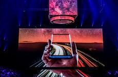 """Samsung sẽ tăng cường ra các điện thoại giá rẻ nhưng cấu hình """"khủng"""""""
