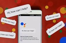Loa thông minh AI của Google có thể hiểu, nói chuyện song ngữ cùng lúc