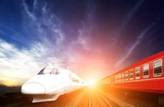 Malaysia, Singapore đạt thỏa thuận về dự án đường sắt cao tốc