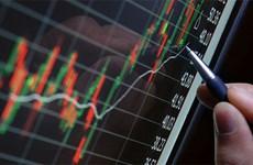 Thị trường chứng khoán tuần qua: Đi lên trong giằng co và rung lắc