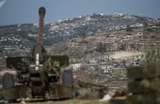 Nghị sỹ Syria: Quân chính phủ đang chuẩn bị giải phóng Idlib