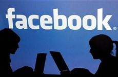 Mạng xã hội Facebook, Instagram lại bị sập mạng toàn cầu